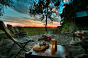 The_10_best_places_to_camp_in_the_us