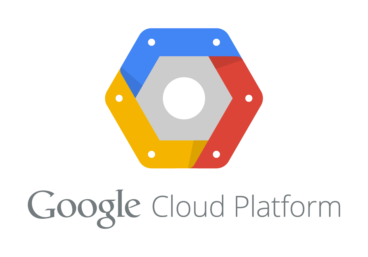 Google Cloud Platform Blog logo