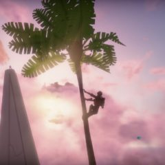 Image of Worlds Adrift Update: Plans for Steam Early Access, New Features