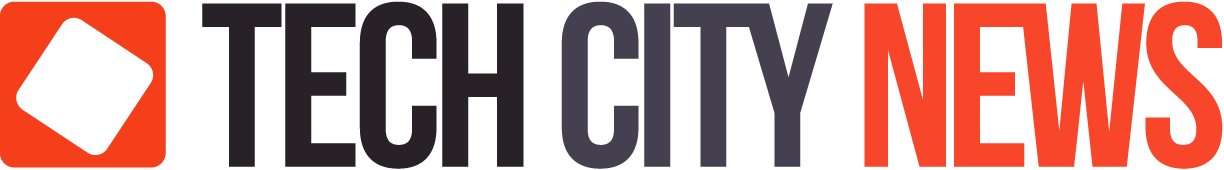 Tech City News logo