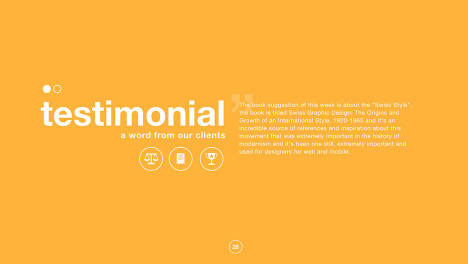 Funky-and-Bright-Presentation-Template_Screen-27