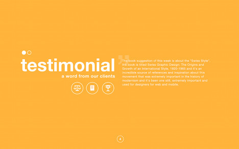 Funky-and-Bright-Presentation-Template_Preview-3