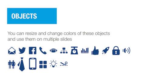 Modern-Simplicity-PowerPoint-Template_Screen-18
