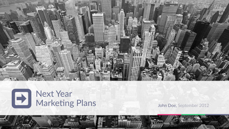 New-York-City-Keynote-Template_Screen-4