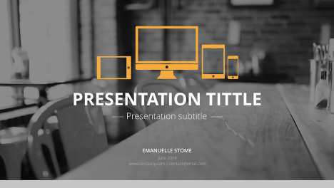 Geometric-Pitch-Deck-Presentation-Template_Screen-16