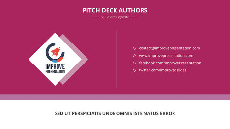 Geometric-Pitch-Deck-Presentation-Template_Screen-17