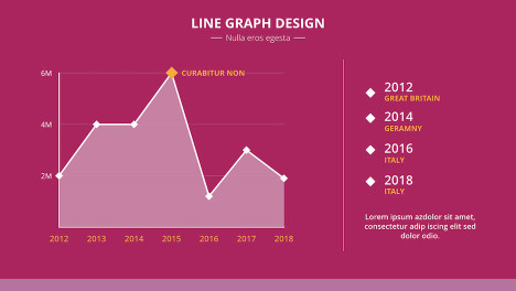 Geometric-Pitch-Deck-Presentation-Template_Screen-25