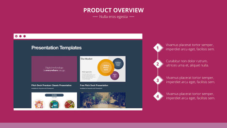 Geometric-Pitch-Deck-Presentation-Template_Screen-52