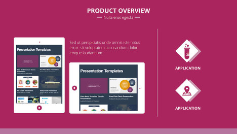 Geometric-Pitch-Deck-Presentation-Template_Screen-7