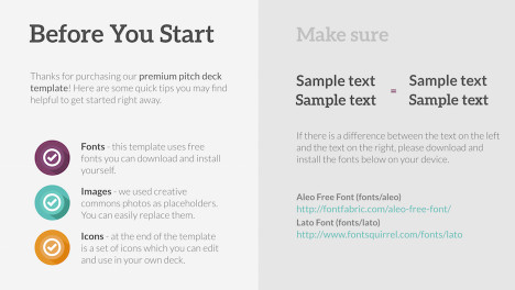 Pitch-Deck-Premium-PowerPoint-Template_Screen-12