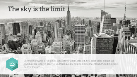 Pitch-Deck-Premium-Presentation-Template_Screen-15