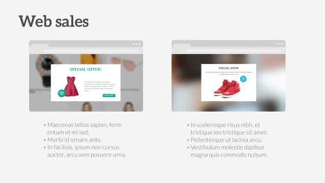 Pitch-Deck-Premium-Presentation-Template_Screen-32