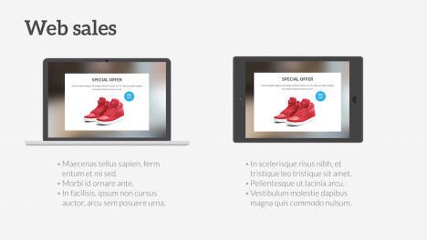Pitch-Deck-Premium-Presentation-Template_Screen-33