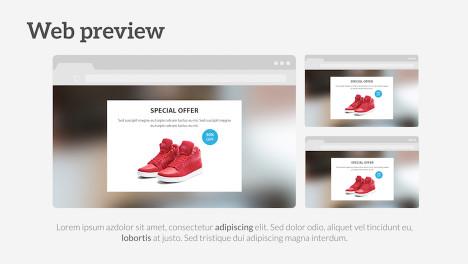 Pitch-Deck-Premium-Presentation-Template_Screen-35