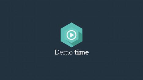 Pitch-Deck-Premium-Presentation-Template_Screen-56