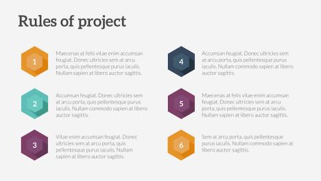 Pitch-Deck-Premium-Presentation-Template_Screen-59