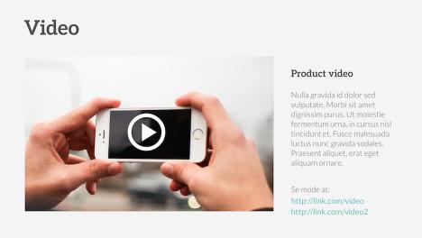 Pitch-Deck-Premium-Presentation-Template_Screen-62