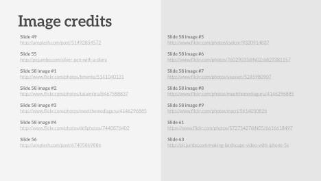 Pitch-Deck-Premium-Presentation-Template_Screen-68