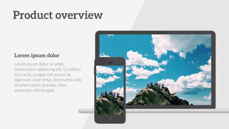 Pitch-Deck-Premium-Presentation-Template_Screen-7