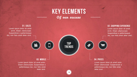 Red-Carpet-PowerPoint-Template_Screen-14