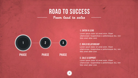 Red-Carpet-PowerPoint-Template_Screen-21