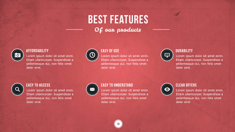 Red-Carpet-PowerPoint-Template_Screen-24