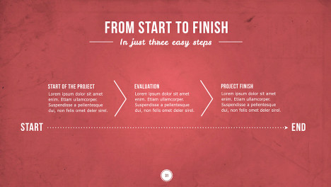 Red-Carpet-PowerPoint-Template_Screen-30