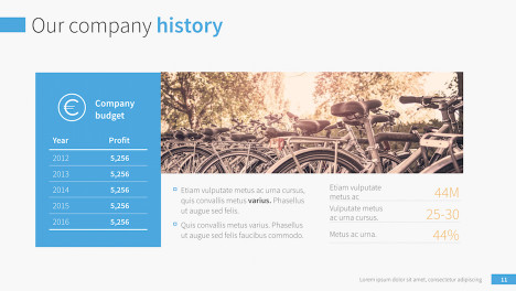 Sales-Deck-PowerPoint-Template_Screen-10