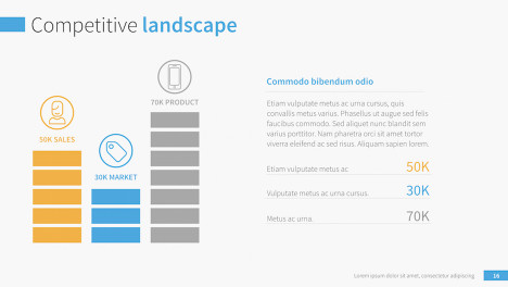 Sales-Deck-Keynote-Template_Screen-15