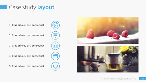 Sales-Deck-Keynote-Template_Screen-17