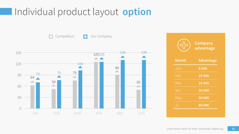 Sales-Deck-Keynote-Template_Screen-30