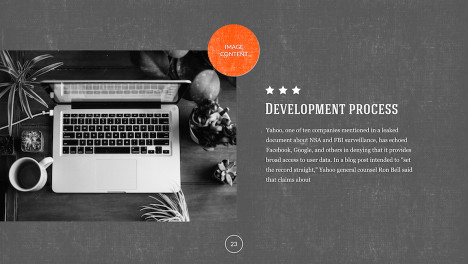 The-Vintage-PowerPoint-Template_Screen-22