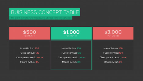 Startup-Presentation-Template_Screen-8