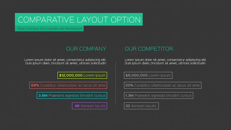 Startup-PowerPoint-Template_Screen-10