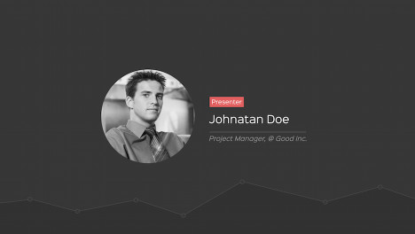 Startup-Presentation-Template_Screen-26