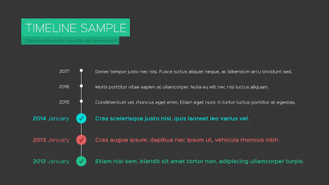 Startup-PowerPoint-Template_Screen-17