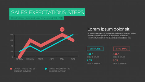 Startup-Presentation-Template_Screen-18