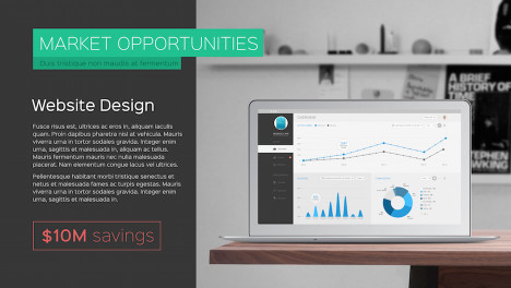 Startup-PowerPoint-Template_Screen-23