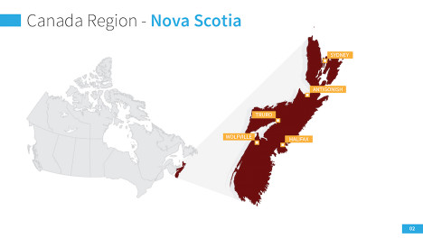 Canada-Map-For-Keynote_Screen-17
