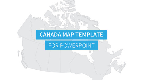 Canada-Map-For-Keynote_Screen-1