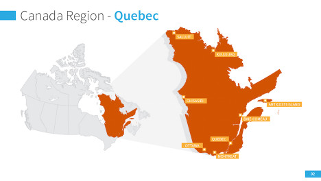 Canada-Map-For-Keynote_Screen-20