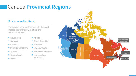 Canada-Map-For-Keynote_Screen-31