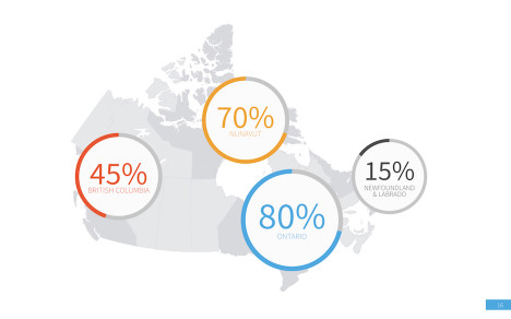 Canada-Map-For-Keynote_Preview-3