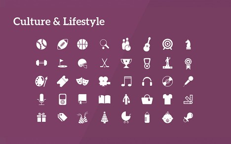 Pitch-Deck-Icon-Set_Preview-1