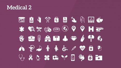 Pitch-Deck-Icon-Set_Screen-12