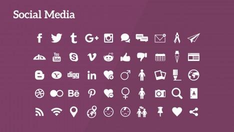 Pitch-Deck-Icon-Set_Screen-2