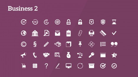 Pitch-Deck-Icon-Set_Screen-4