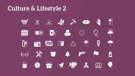 Pitch-Deck-Icon-Set_Screen-8