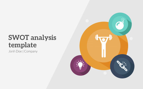 SWOT-Analysis-Presentation-Template_Preview-