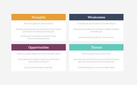 SWOT-Analysis-Presentation-Template_Preview-1